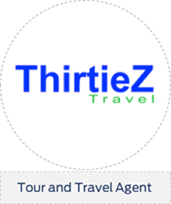 TravelNew